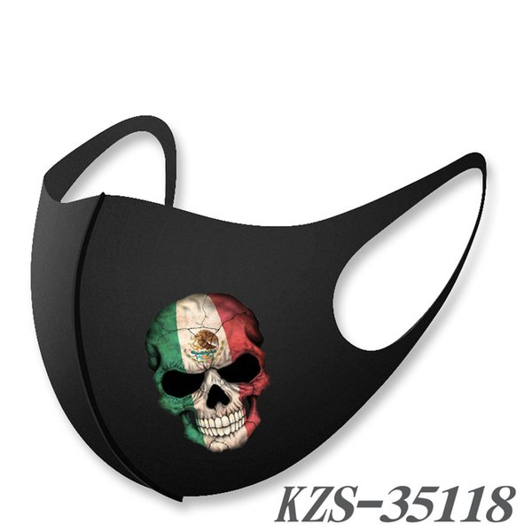 KZS-35118