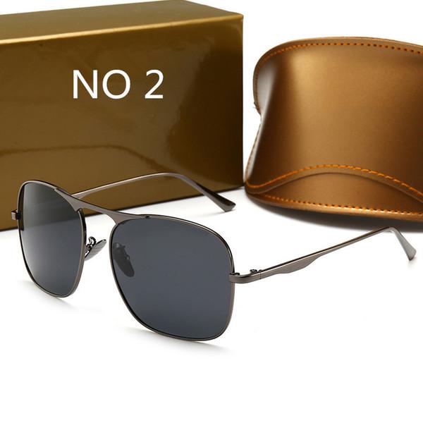 NO2 Box.