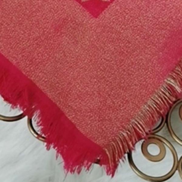 NO12-розовое красное золото