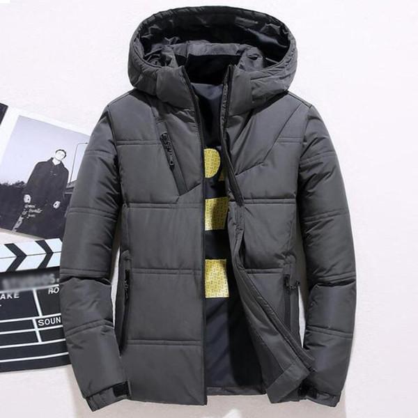 905 темно-серый