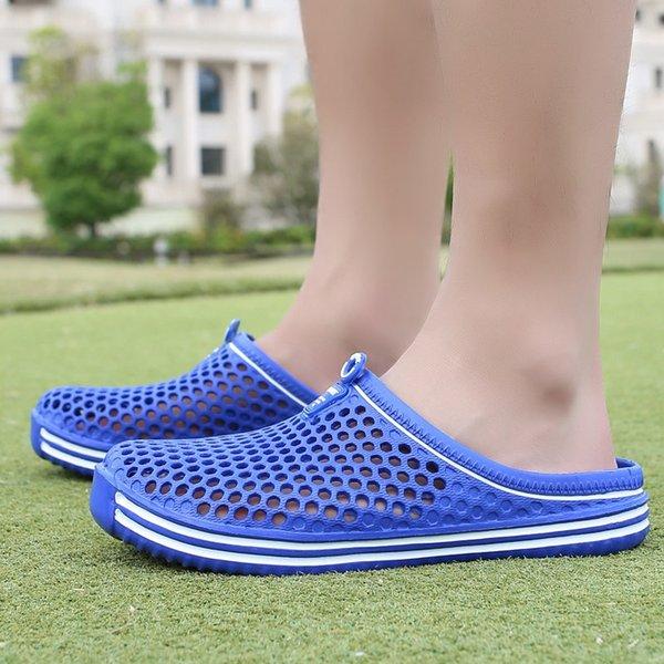 407 Blue