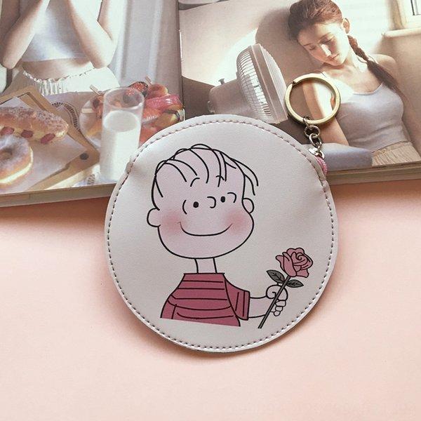 Flower-presenting Boy