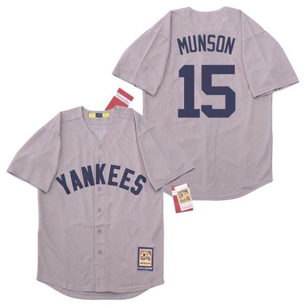 # 15 Munson cinza 1