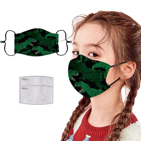 B + masque 2filter