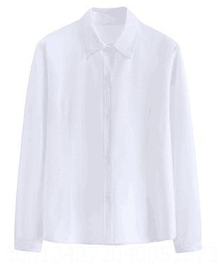 Donne di un pezzo # 039; s shirt manica lunga