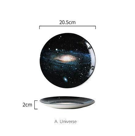 ein. Universum