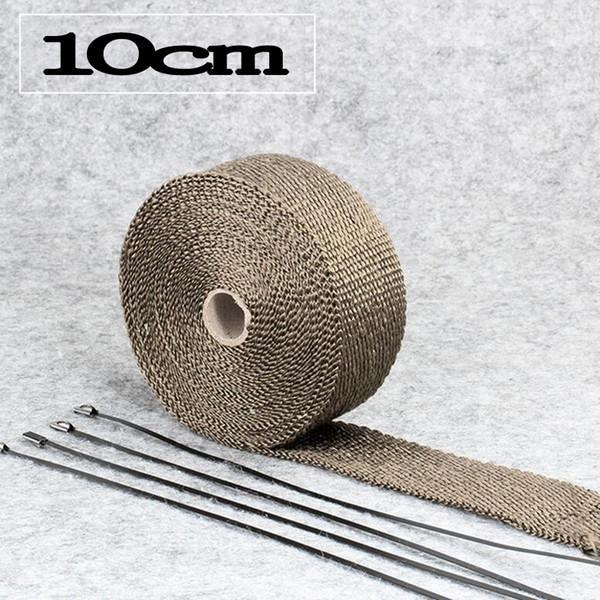 10M-Titanium