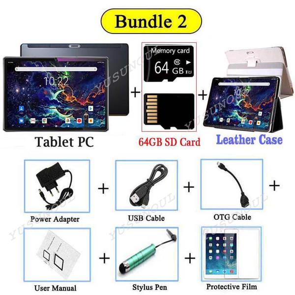 Add Case Ad 64G SD