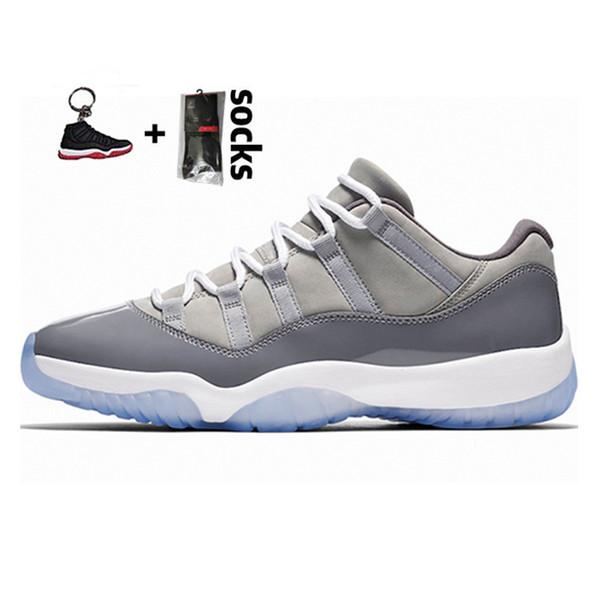 D28 Cool grey 36-47