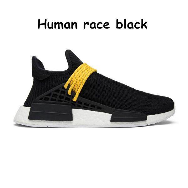 30 أسود