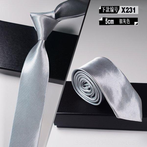 X231 Gümüş Renk