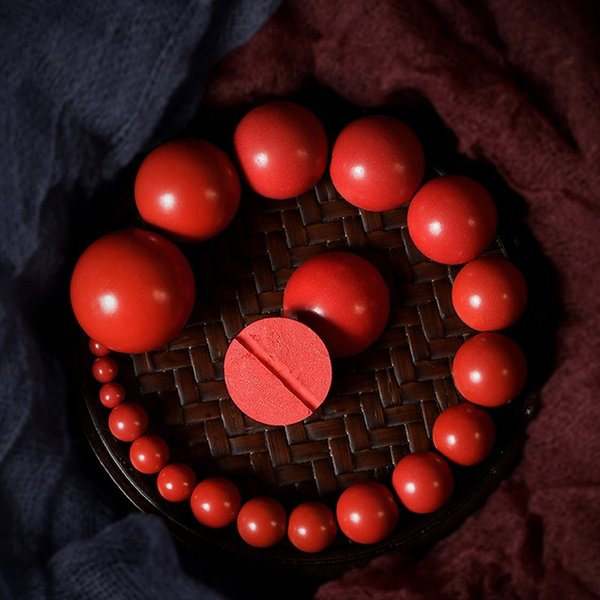 Red Sand fronte luminoso Single-6 millimetri