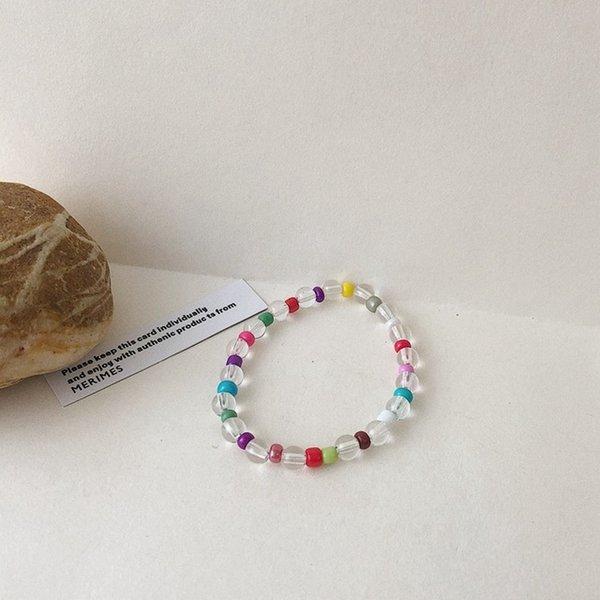 1-thin bracelet