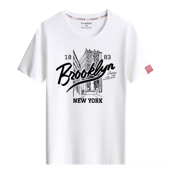 Нью-Йорк белый