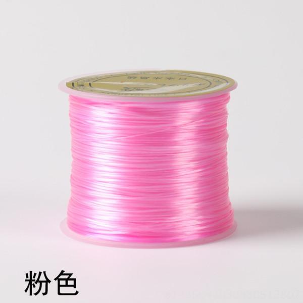 730-rosa-importato Stretch Line 50 M