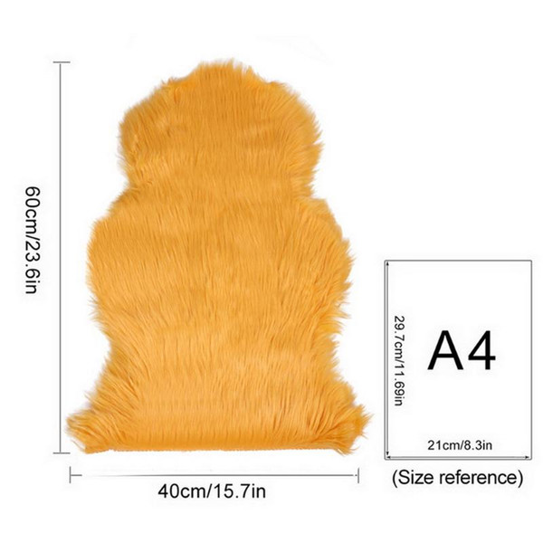 sombre chameau 40x60cm