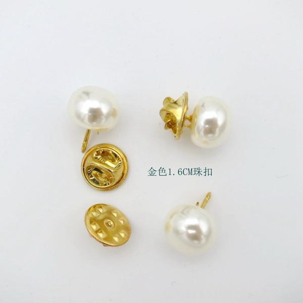 17 # oro 1.6, Perla Fibbia