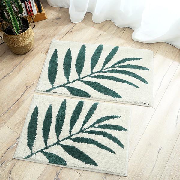Maolin Bamboo