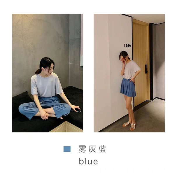 Mist Gris Bleu