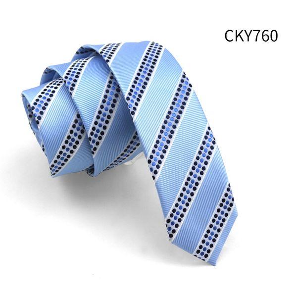 CKY760