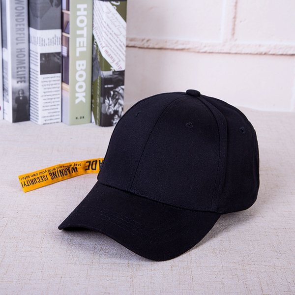 Adulto Side alça longa + Black Hat Xb311a