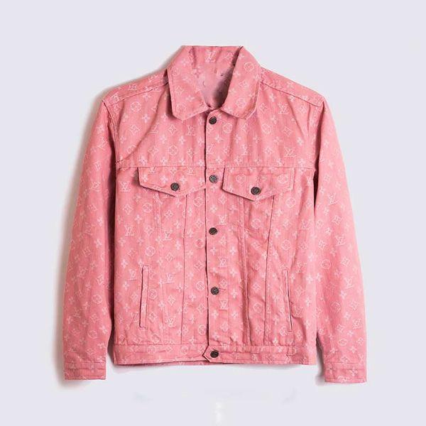 denim jacket03