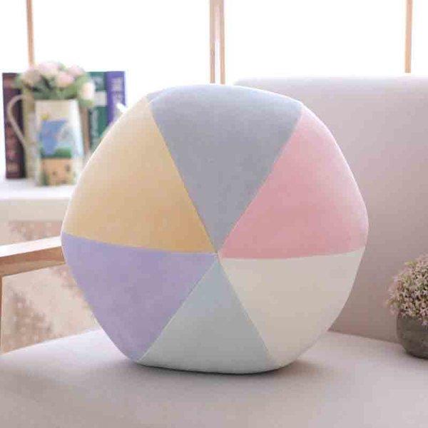 ball 35x35cm