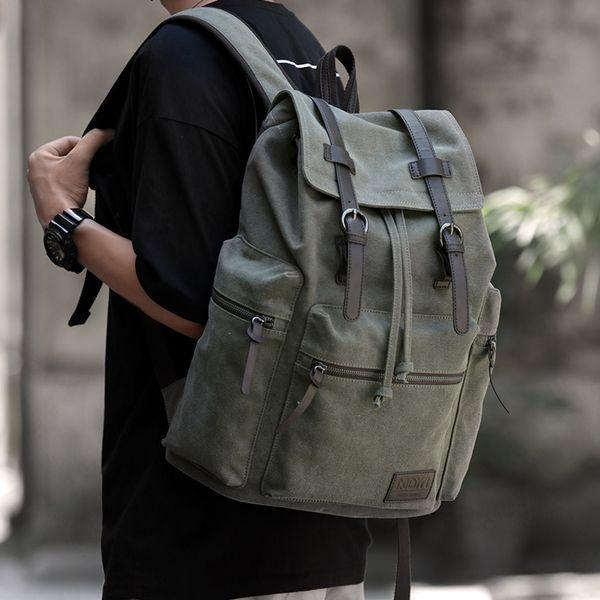 0040-Army Green