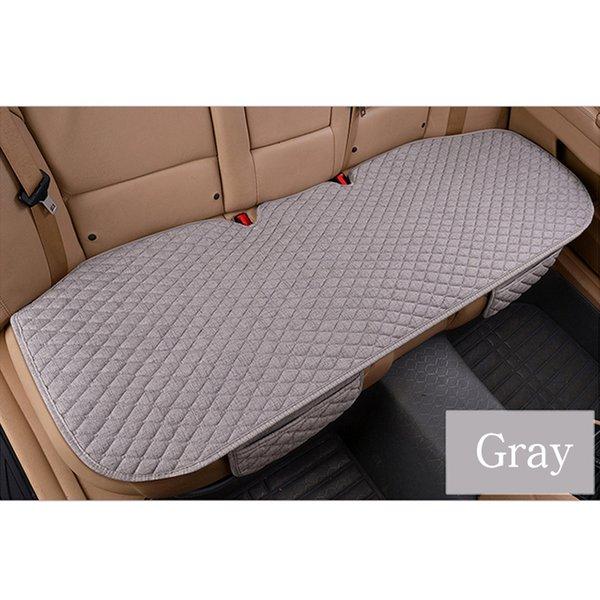 gray rear 1 piece