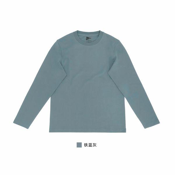 Fer Bleu Gris