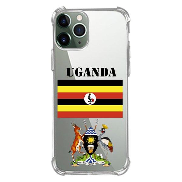 Uganda6A