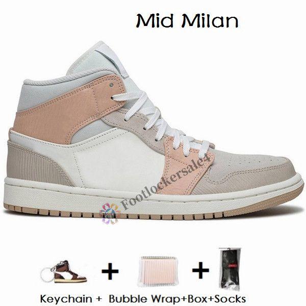 -MidMilan-