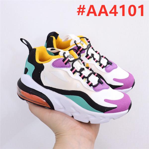 # AA4101.