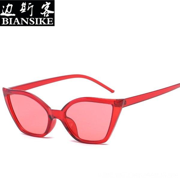 C3 Cadre rouge transparent Comprimés rouge