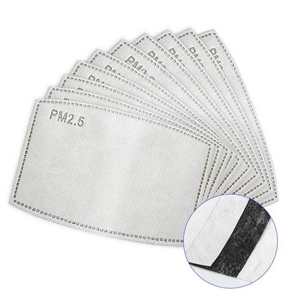 1pcs Filtrierpapier