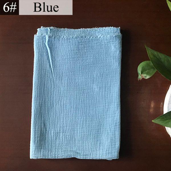 6-blue-50cm x 135 centimetri