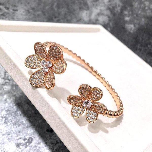 bracelet_rose altın