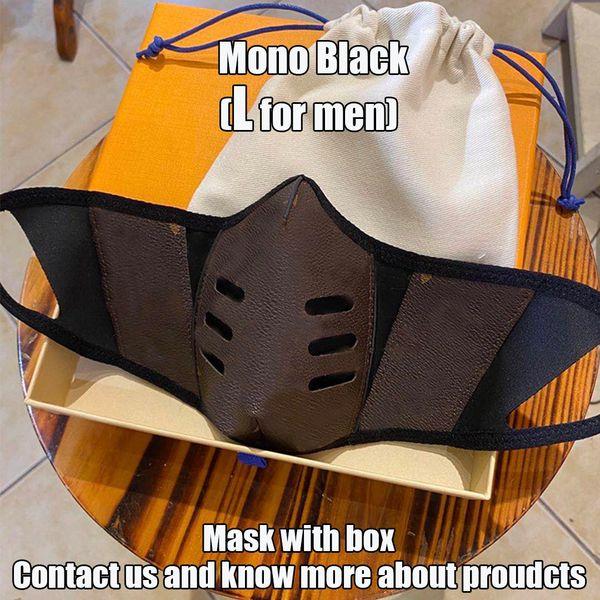 Mono Brow l
