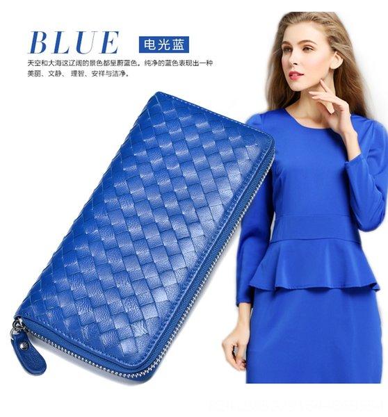 Elektro-optik 5133 Mavi