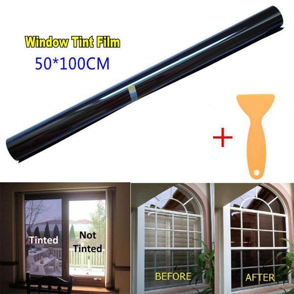 50X100cm Çin