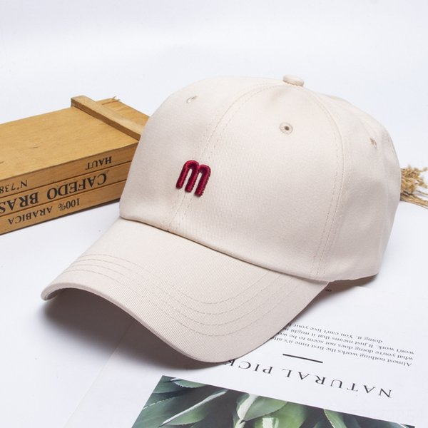 Tridimensional bordado M-crema-6 1