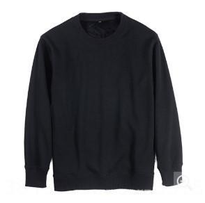 Black-XL