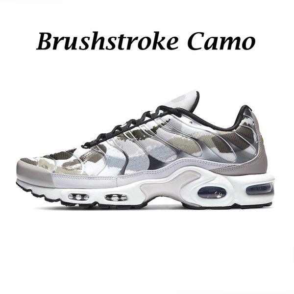 мазок Camo