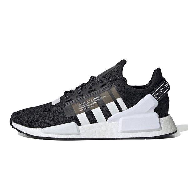 4 noir et blanc 36-45