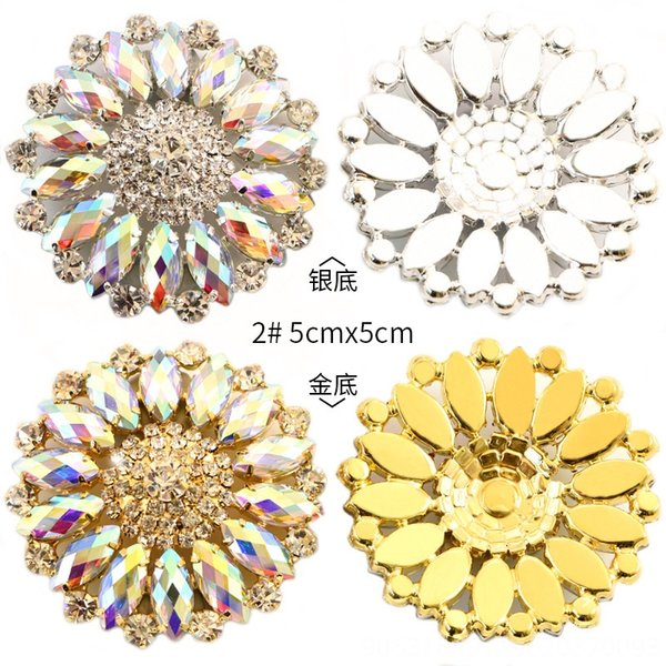 # 2 5cmx5cm-Golden Sole