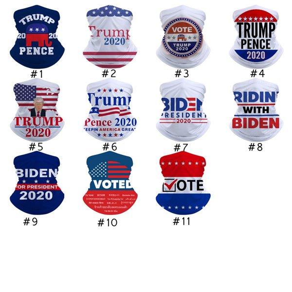 # 1- # 11, PLS elegir