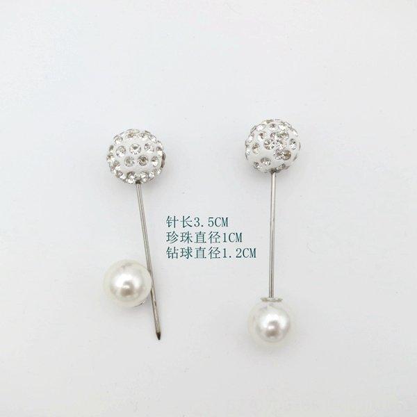 16 # 12 millimetri Drill Pin Ball Lunghezza 3,5 centimetri + 10m