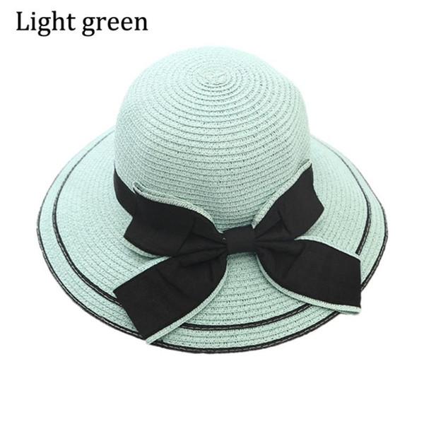 Ребенок-светло-зеленый