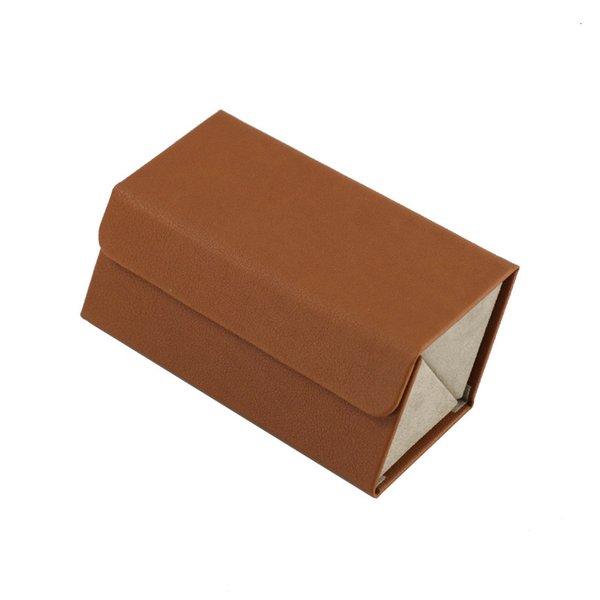 L6403 Brown