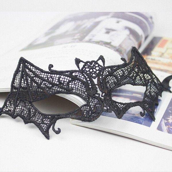 Style4-Bat